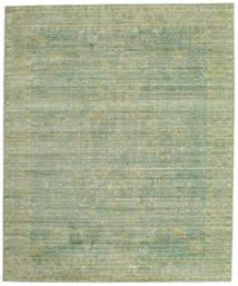 Maharani - Verde Tapete 200X250 Moderno Verde Claro/Verde Azeitona/Verde Pastel ( Turquia)