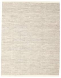 Seaby - Castanho Tapete 200X250 Moderno Tecidos À Mão Cinzento Claro/Bege (Lã, Índia)