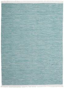 Diamond Lã - Azul Tapete 210X290 Moderno Tecidos À Mão Azul Claro/Turquesa Escuro (Lã, Índia)