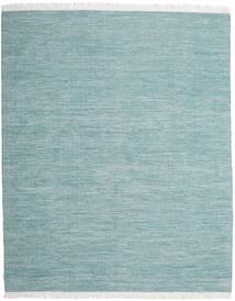 Diamond Lã - Azul Tapete 240X300 Moderno Tecidos À Mão Azul Claro/Turquesa Escuro (Lã, Índia)