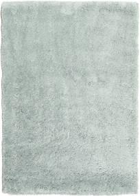Shaggy Sadeh - Mint Tapete 140X200 Moderno Cinzento Claro/Branco/Creme ( Turquia)