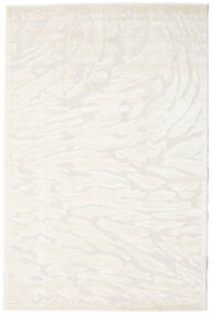 Sierra - Cream Tapete 100X160 Moderno Bege/Branco/Creme ( Turquia)