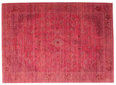 Maharani - Vermelho