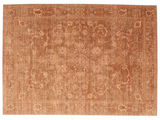 Maharani - Castanho alaranjado