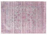 Maharani - Cinzento / Rosa