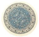 Nain Florentine - Azul claro